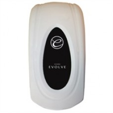 Evolve 1Litre Foam Cartridge Dispenser