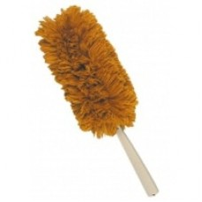 Golden Magnet Dust Maid X 1 (V-Shape Duster)