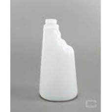 Trigger Spray Bottles ONLY, Natural