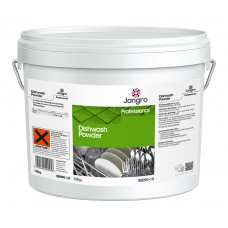 Jangro Dishwash Powder 10kg