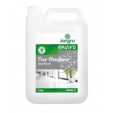 Enviro Floor Maintainer Unperfumed 5 Litre
