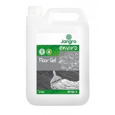 Enviro Floor Gel 5 Litre