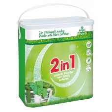 Enviro 2 in 1 Laundry Powder 100 Wash