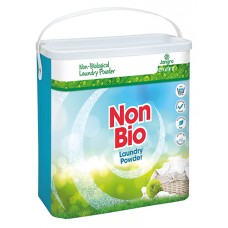 Enviro Non-Bio Laundry Powder 100 Wash