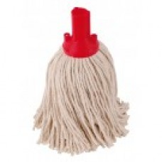 Exel PY Mop Head 250 grm, Red