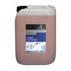 Premium Fabric Softener 10 litre