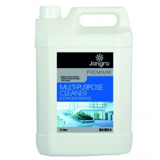 Premium Multi-Purpose Cleaner Concentrated 5 litre