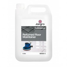 Jangro Perfumed Floor Maintainer 5litre