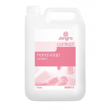 Contract Hand Soap Pearlised 5litre