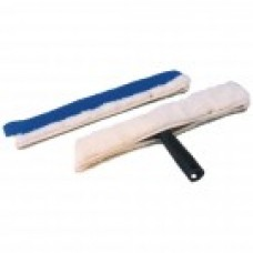 Window Wash Applicator Sleeve Abrasive Strip 35cm/14""