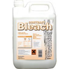 Contract Bleach 5litre