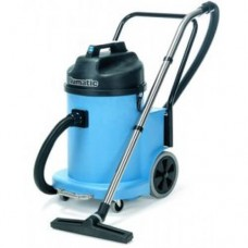 Numatic WVD900 Industrial Wet/Dry Vac 2400W  32 LTR